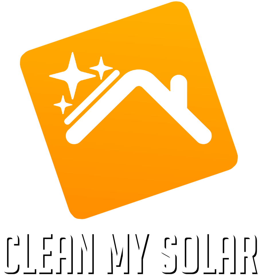 cleanmysolar1 logo mid